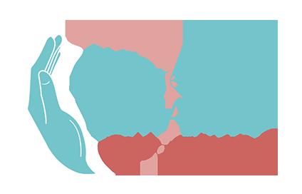 Lemaître ostéopathe