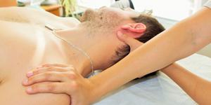 L'ostéopathie vise à diagnostiquer et traiter le corps.